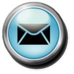 Email-Button-290x300